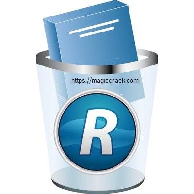 Revo Uninstaller Pro 4.4.0 Crack + Torrent Free Download (2021)