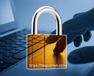 Folder Lock 7.8.4 Crack + License Key Free Download (2021)