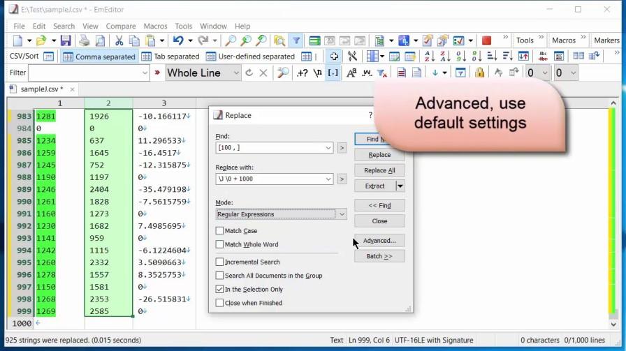 Emurasoft EmEditor Professional Crack + License Key (Full Version) Download!