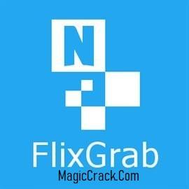 FixGrab Crack + License Key (Premium) Free Download!