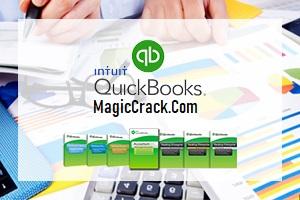 Quickbooks Crack + Keygen Free Download [Latest 2021]