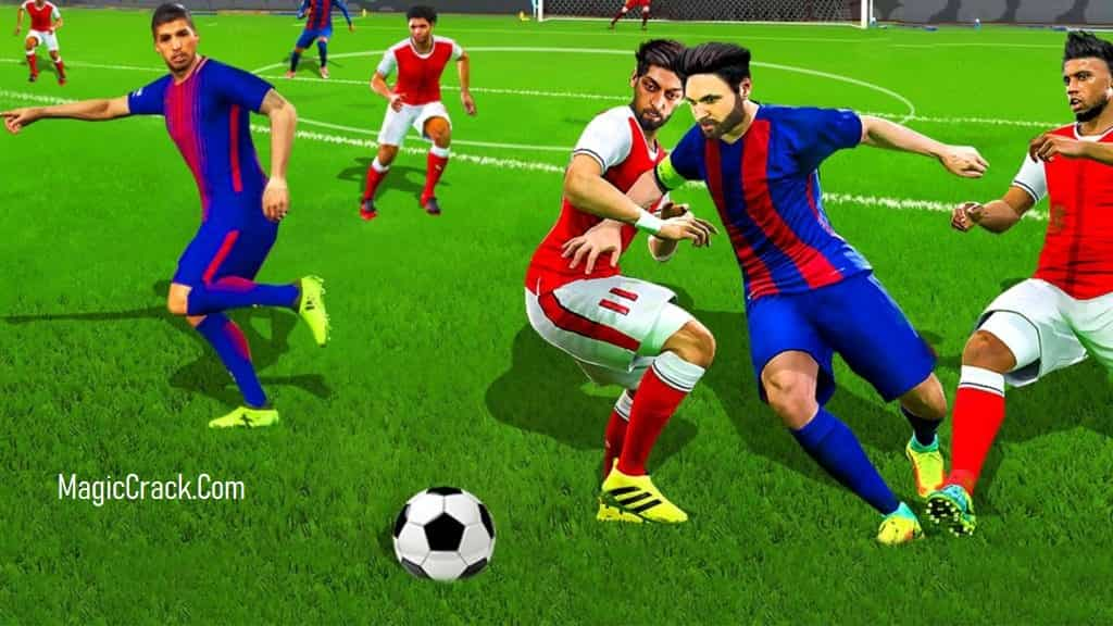 Football Manager Crack + 2021 Activation Key Full Download!