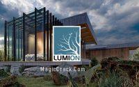 Lumion Pro crack + Torrent 2021 Free Download!
