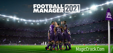 Football Manager Crack + Torrent Full (PC Game) Free Download!