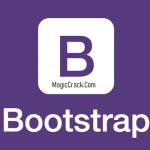 Bootstrap Studio Crack + License Key Free Download!