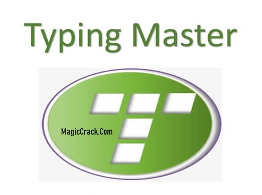 Typing Master Pro Crack + Serial Key With Patch Free Download!