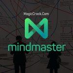 MindMaster Pro Crack Free Download 2021