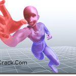Design Doll Crack Free Download 2021