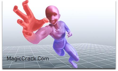 Design Doll Crack + Serial Key [Torrent] Free Download!