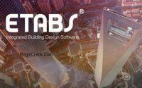 Etabs crack Free Download