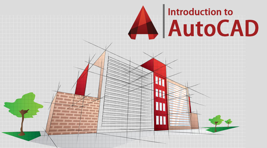 AutoCAD Crack + Product Key Free Download
