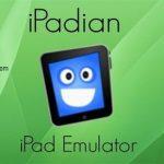 ipadian premium crack free download