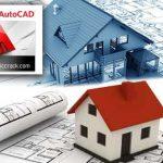 AutoCAD 2021 Crack + Serial Key Free Download