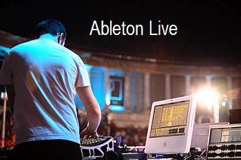 Ableton Live Crack + Torrent (Mac/Win) Free Download