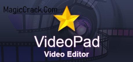 videopad video editor crack + Torrent Latest 2021