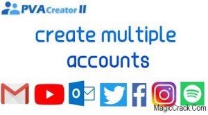 PVA Creator Crack Free Download