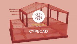 CYPECAD Crack + Serial Key (2D + 3D) Full Mega Free Download
