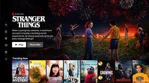 Netflix Crack Free Download