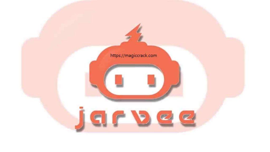 jarvee crack free download