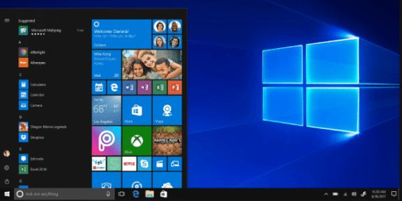 Windows 10 Activator Crack Product Key For Windows