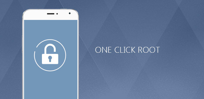 One-Click Root Crack